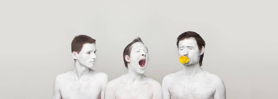 Nebulae Come Sweet | Publicitātes foto