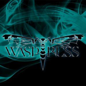 Wasptress - Darkness