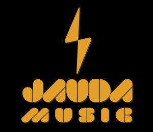 JAUDA MUSIC