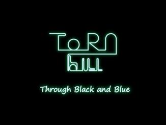 Tornhill