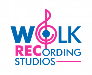WOLK Recording Studios