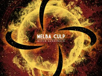 Photo: MELBA CULP