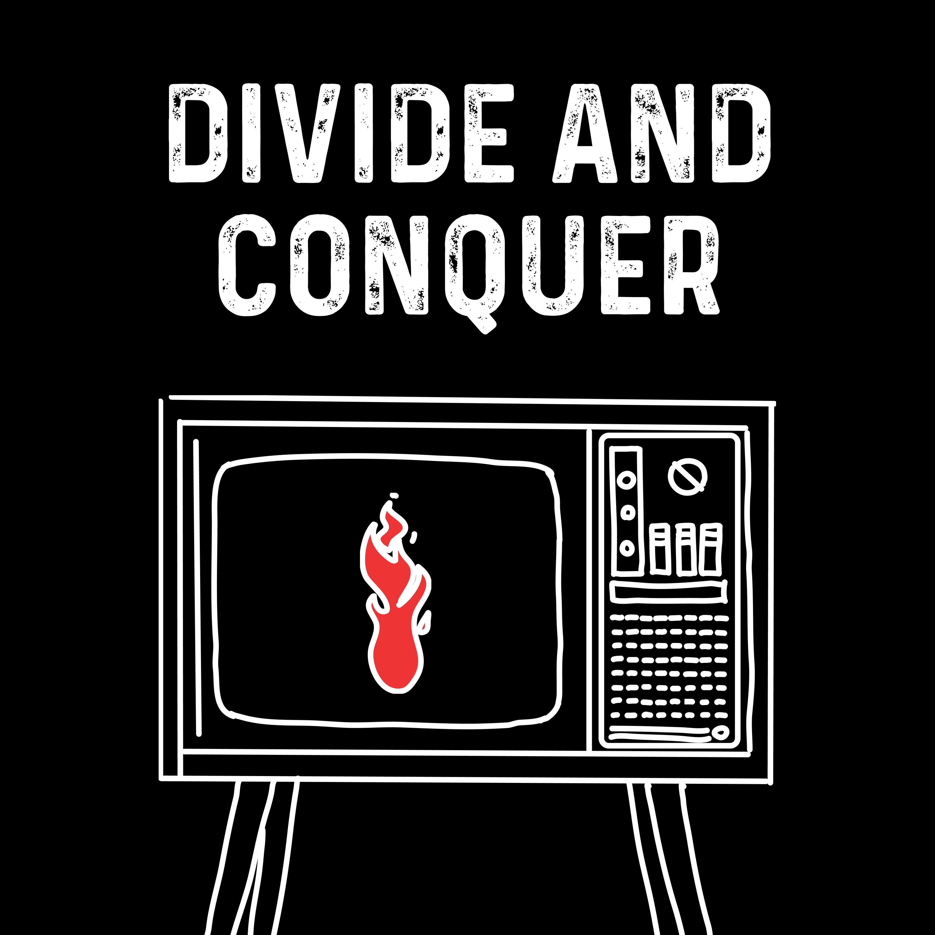 Divide_and_Conquer